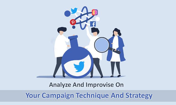Best social media campaigns 2020