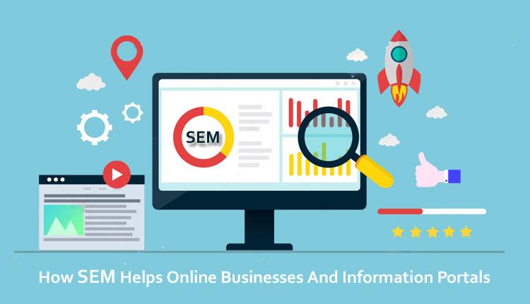 Sem Service Online
