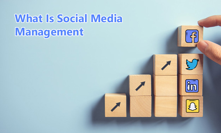What Is Social Media Management