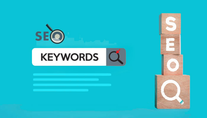 Best keyword research tool 2020